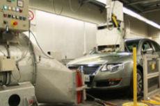 Avklaringer om kjøresyklus og typegodkjennings- verdier for CO2- og NOx-utslipp