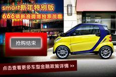 Kina skaper vekst i det globale salget av biler i første kvartal år 2013