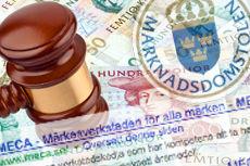 Knusende dom mot den svenske bilverkstedkjeden Meca