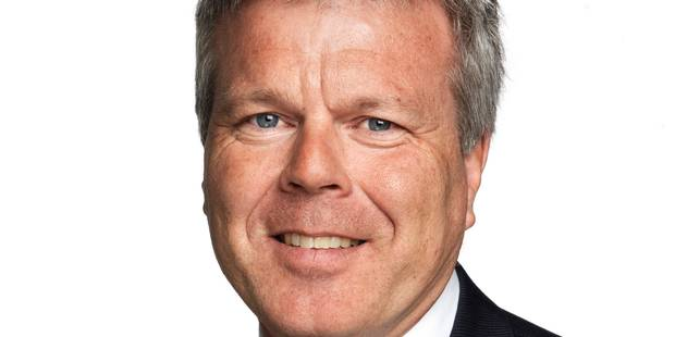 Ny president i Bilimportørenes Landsforening
