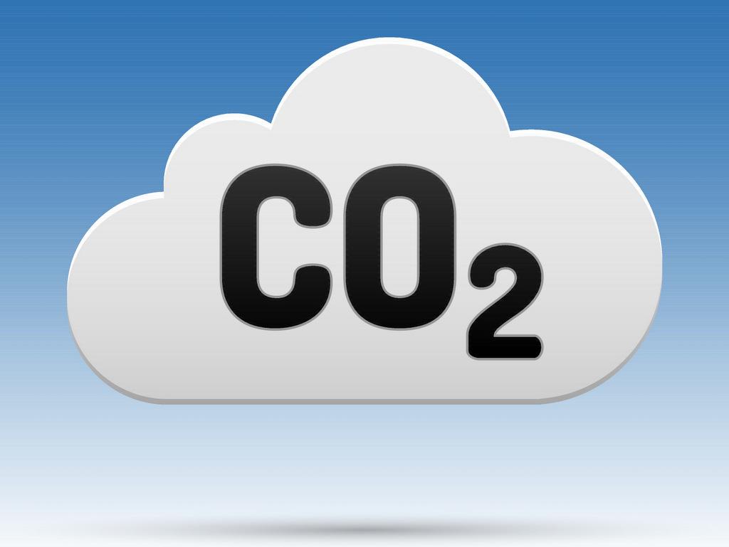 CO2-utslipp fra privat- og yrkesbiler fortsetter den nedadgående trenden