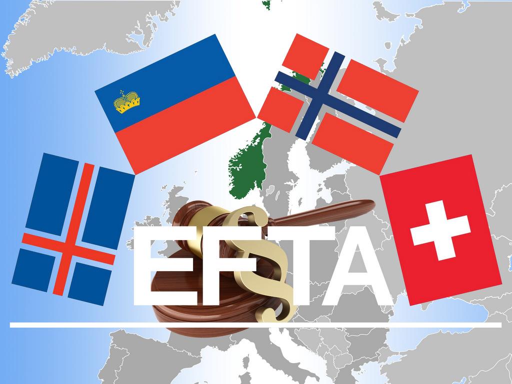 ESA bringer Norge inn for EFTA-domstolen på grunn av regelverket om å svare full engangsavgift på utenlandsregistrerte leasingbiler