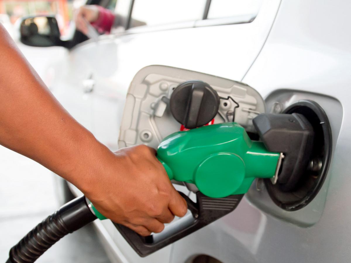 Hydrogenelektriske biler er sikre, miljøvennlige og nødvendige for å nå klimamål
