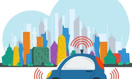 Ny teknologi utfordrer lover og regler