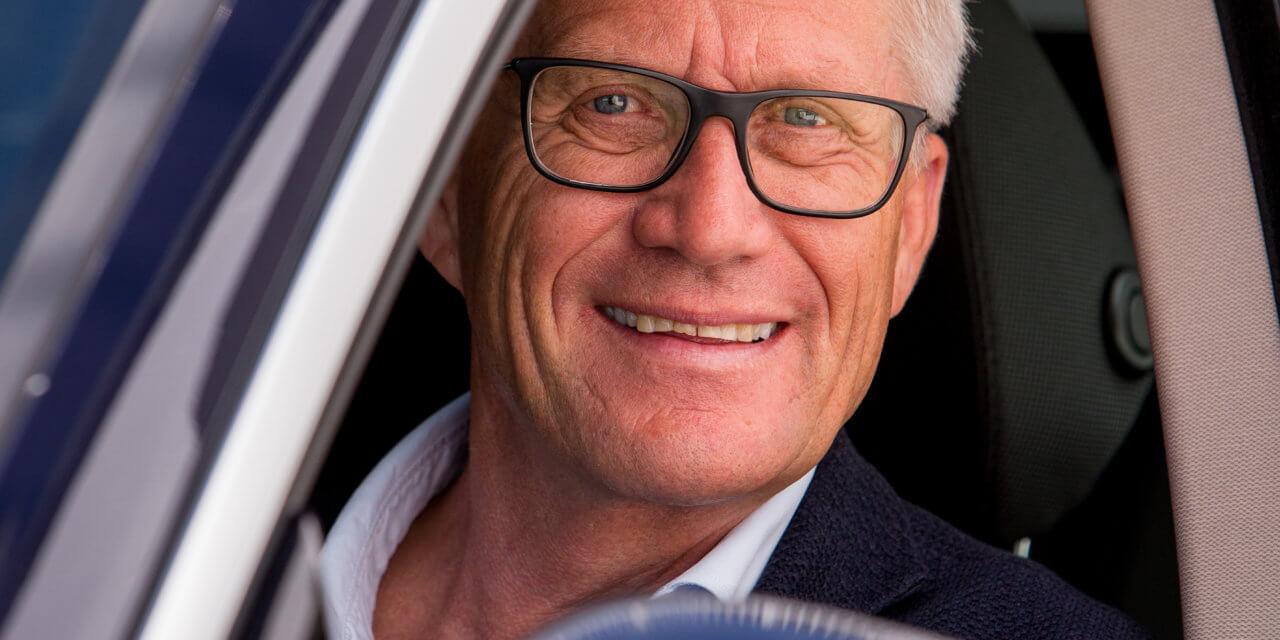 Optimismen tilbake – forventer økning på 20 prosent