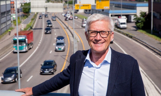 Nybilåret 2020: Elbilrekord – og CO2-utslipp på 45g/km