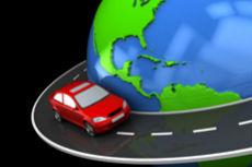2012 ble et rekordår for produksjon av biler globalt!