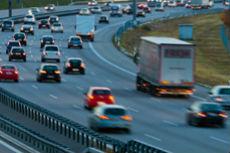 Mer miljøvennlig tungtransport kan løse luftforurensningen i store byer