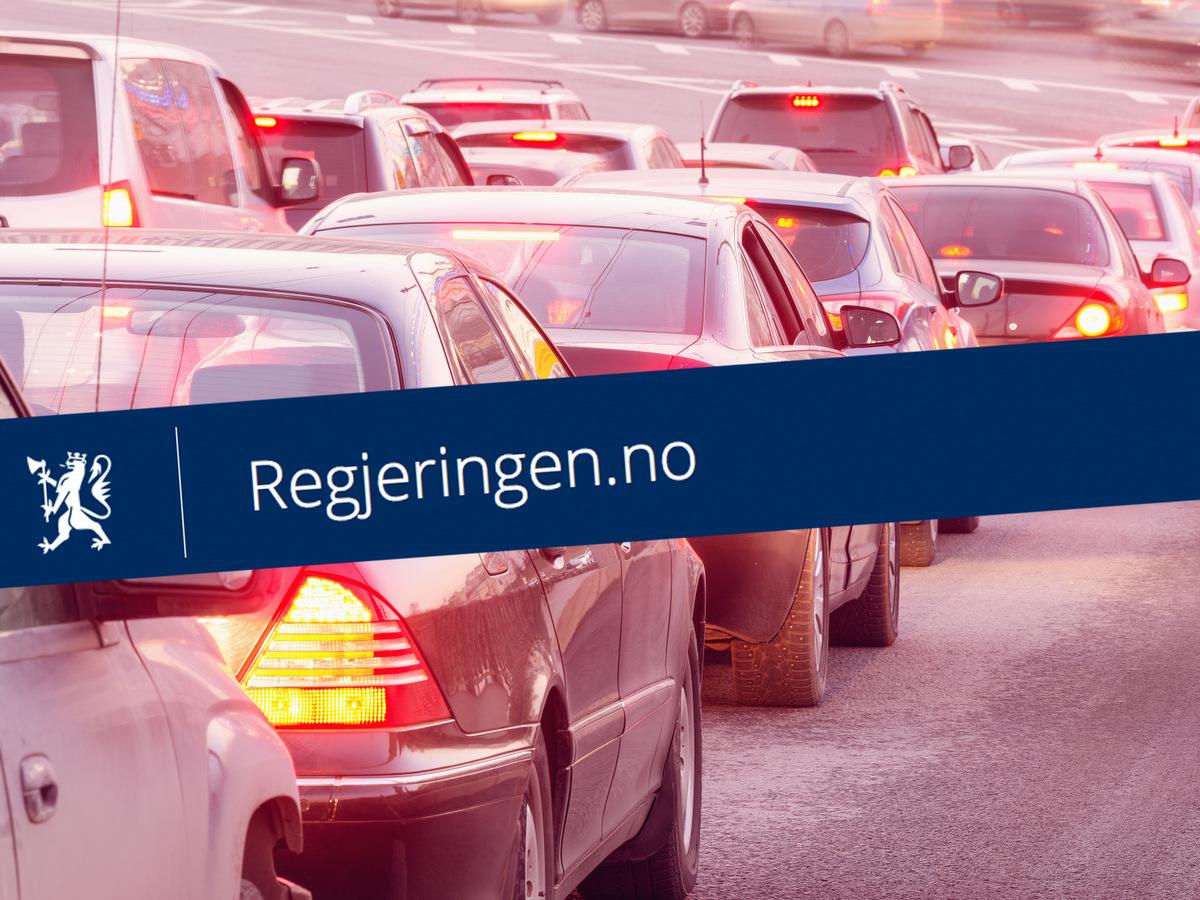 BIL tilfreds med nye bilavgifter
