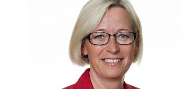 Samferdselsminister Arnstad vil ikke ha særregler for dieselbiler