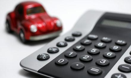 Ny utslippstest kan gjøre renere biler dyrere