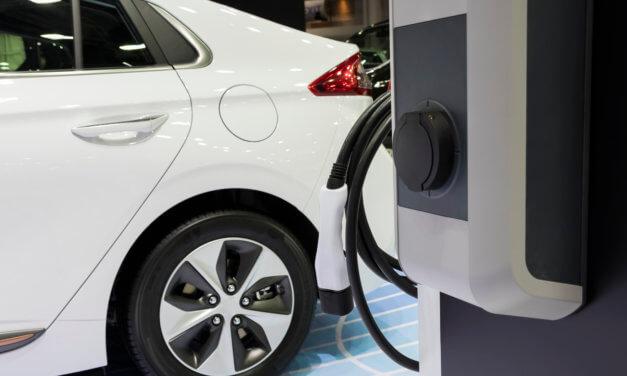 Hvordan kunne EUs 95-gramsmål stoppet elbilsalget i Norge?