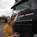 «GPS-jamming» – farlig enkelt