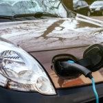 Nå får du tilskudd til kjøp av elektrisk varebil
