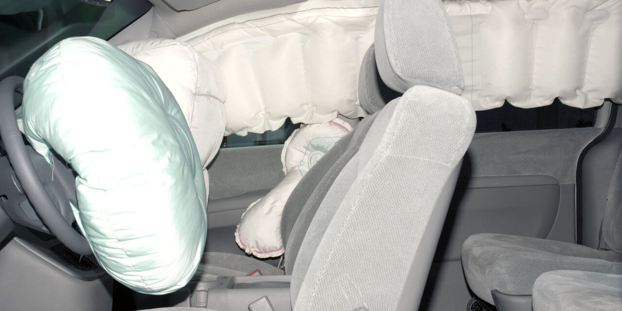 Nye biler redder liv