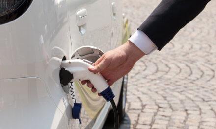 Hvor store utslipp har en elbil?