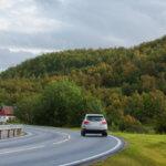 Bilsalget falt 34,0 prosent i april: – Myndighetene må komme med stimulerende tiltak