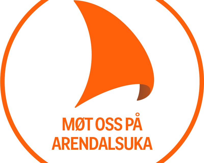 BIL på Arendalsuka